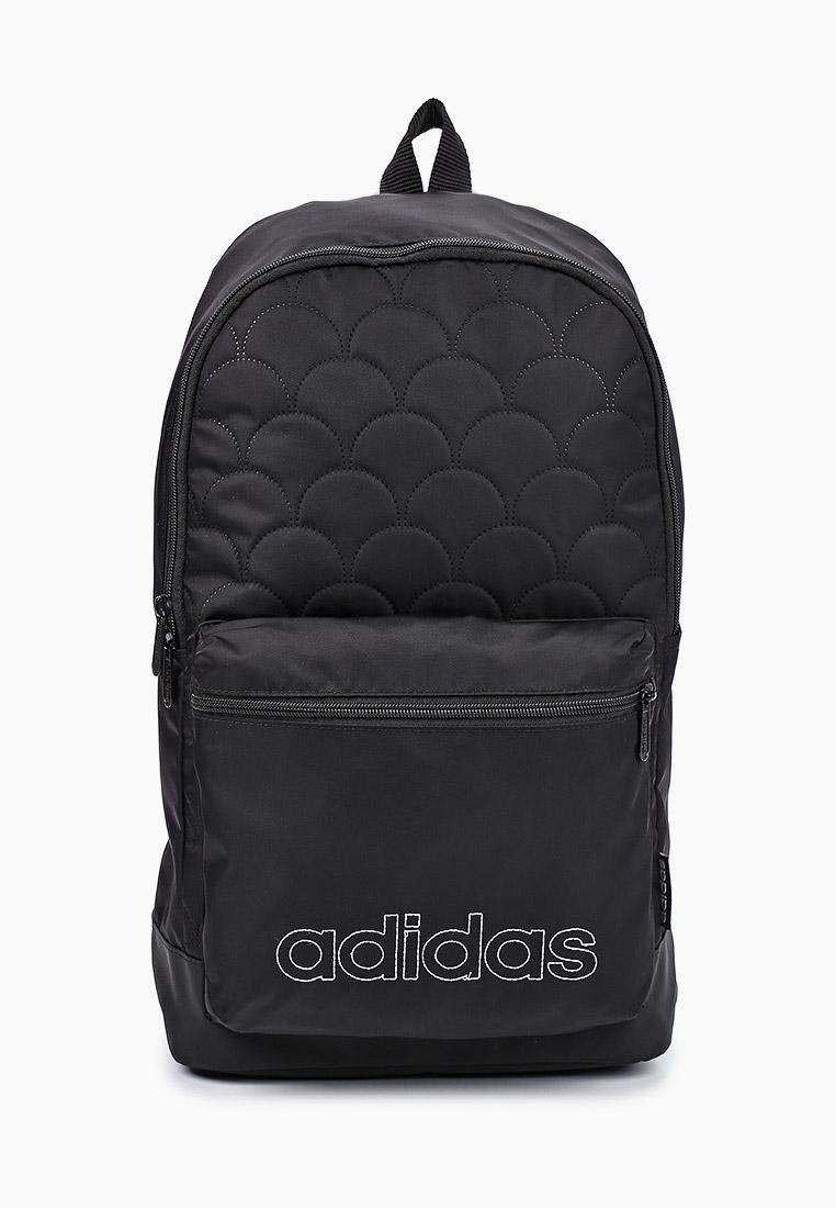 Adidas (Адидас) GE1217: изображение 1