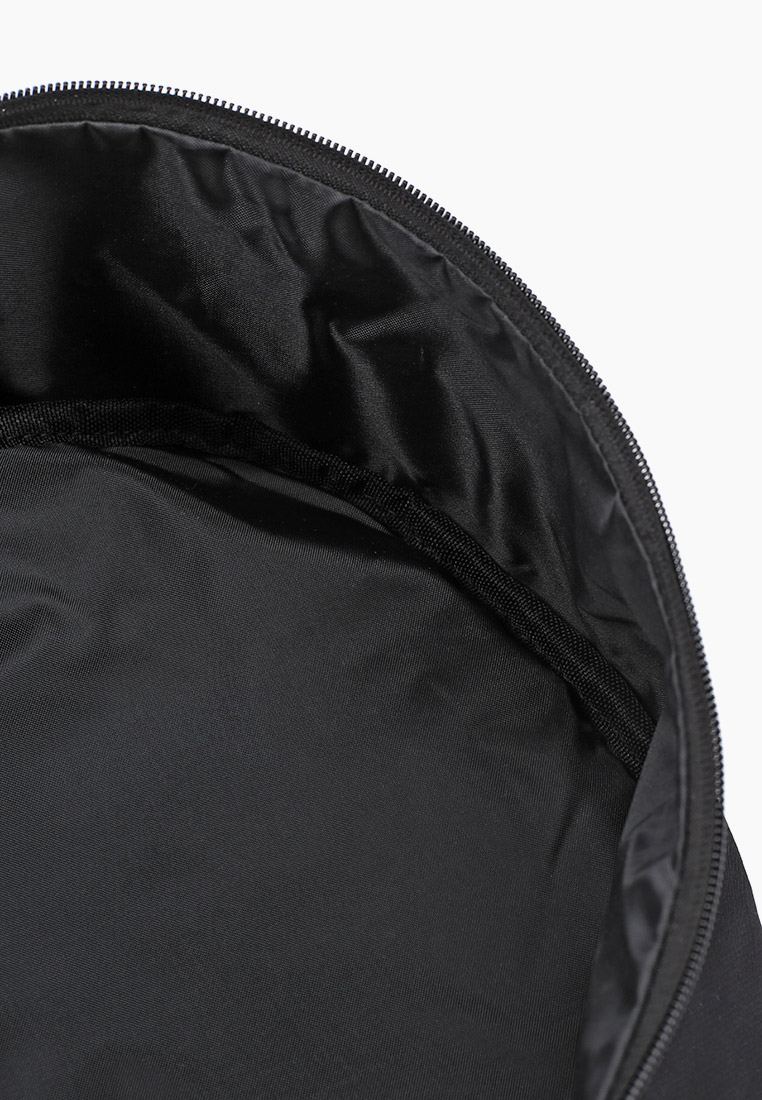 Adidas (Адидас) GE1217: изображение 3