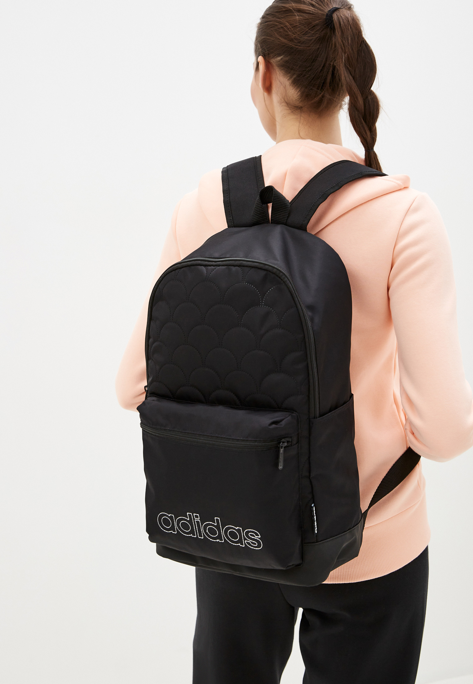 Adidas (Адидас) GE1217: изображение 4