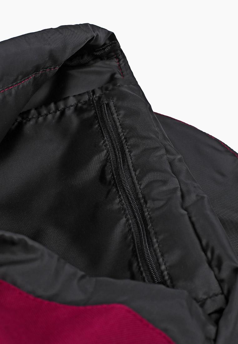 Adidas (Адидас) GE4332: изображение 3
