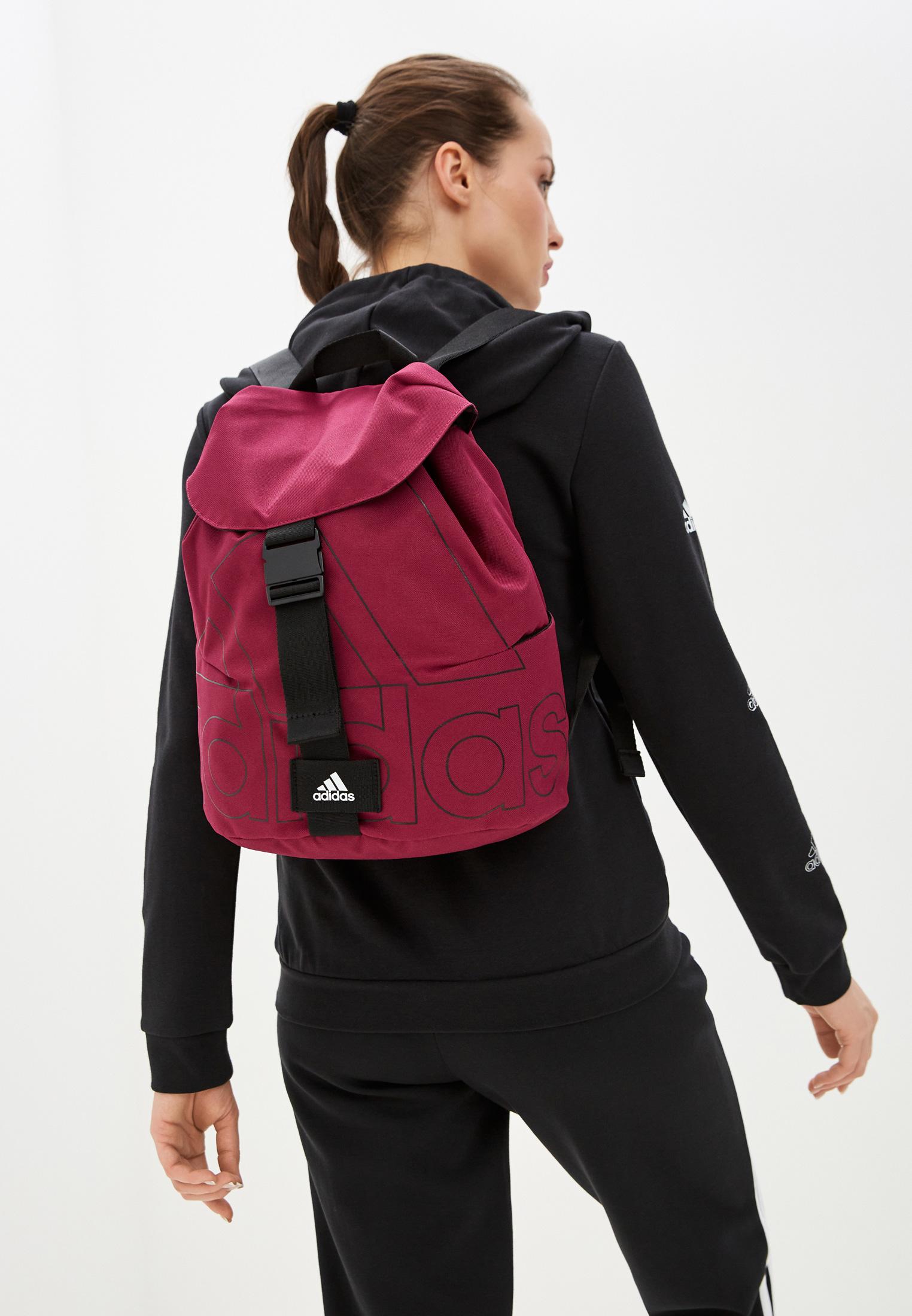 Adidas (Адидас) GE4332: изображение 4