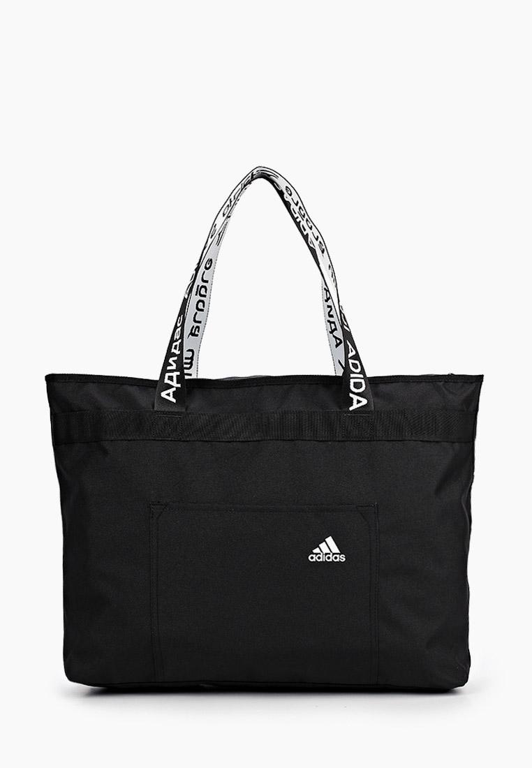 Спортивная сумка Adidas (Адидас) FL8908