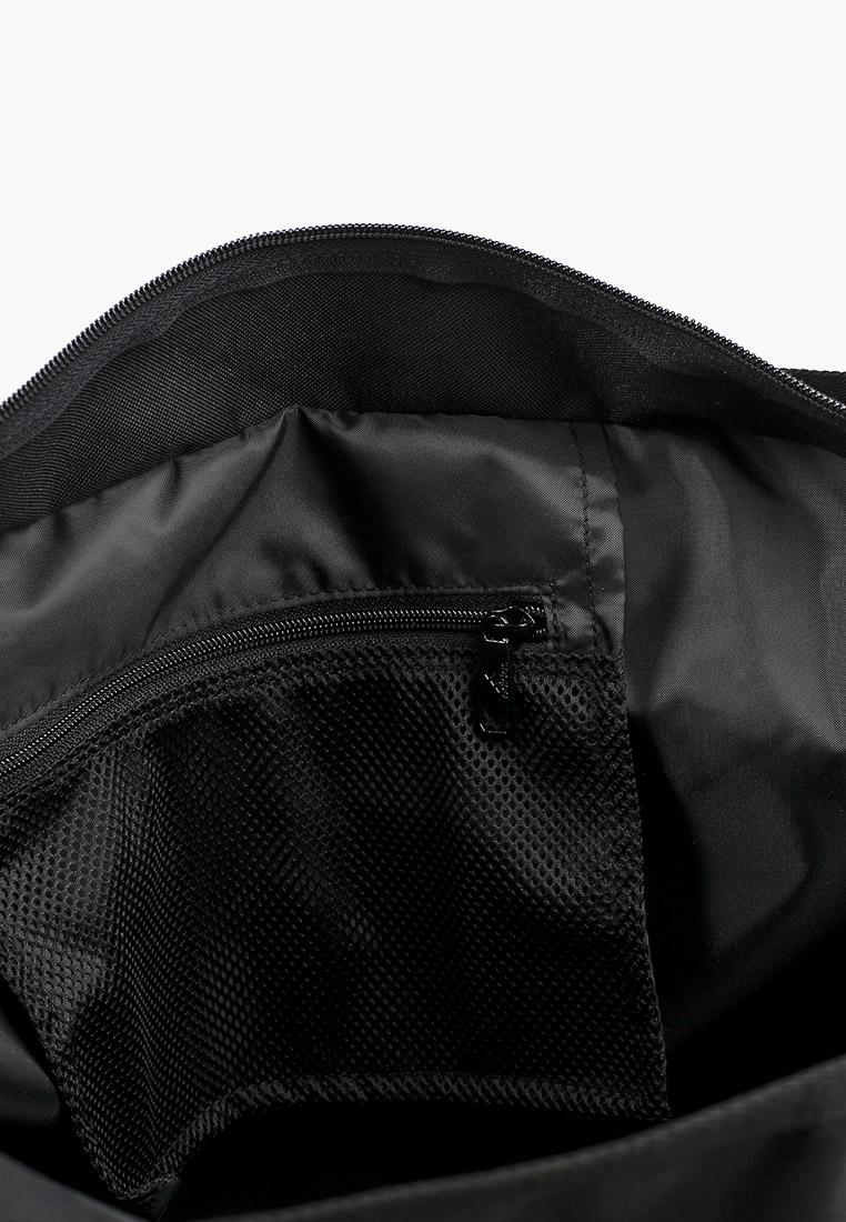 Adidas (Адидас) FL8908: изображение 3