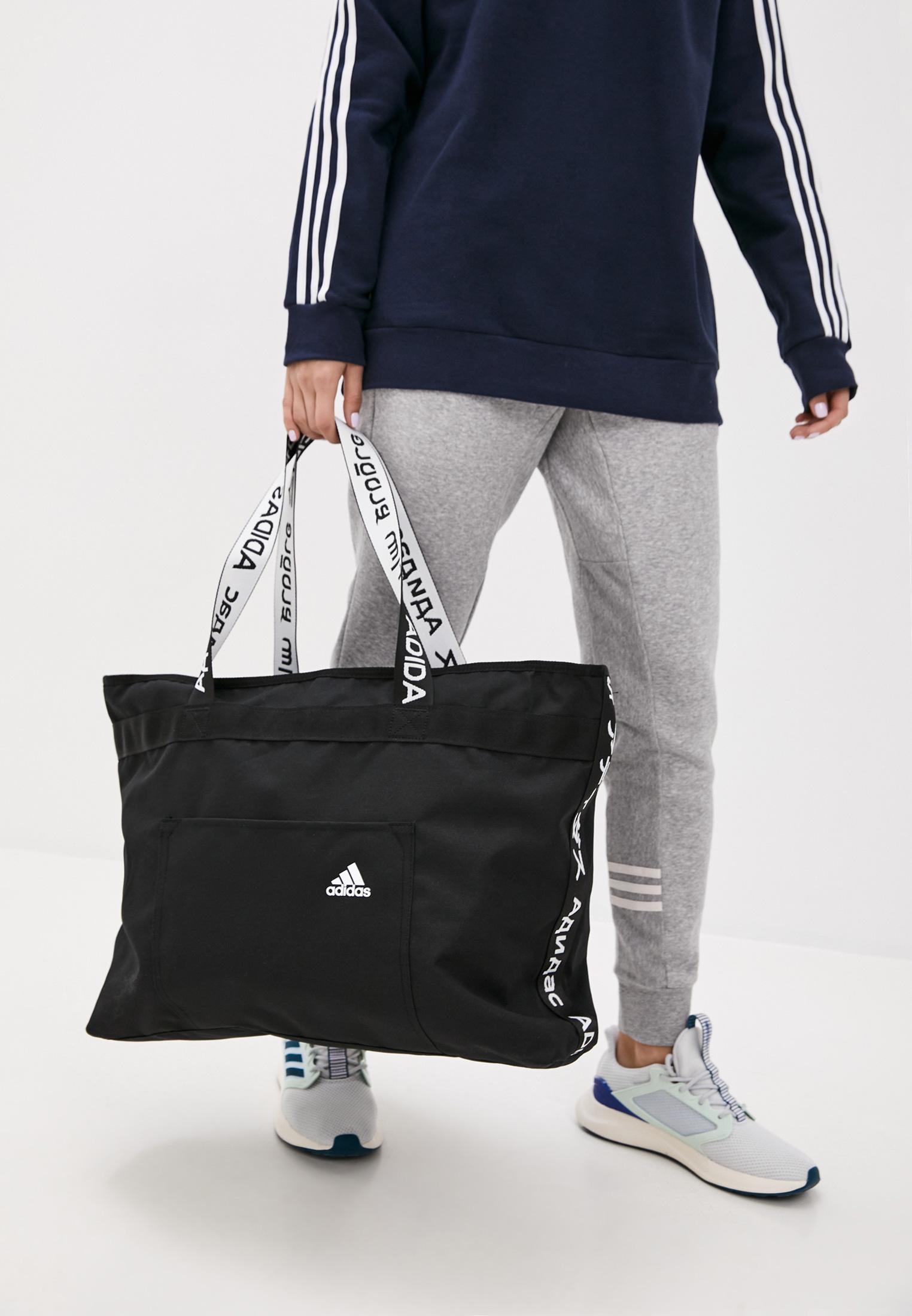 Adidas (Адидас) FL8908: изображение 4