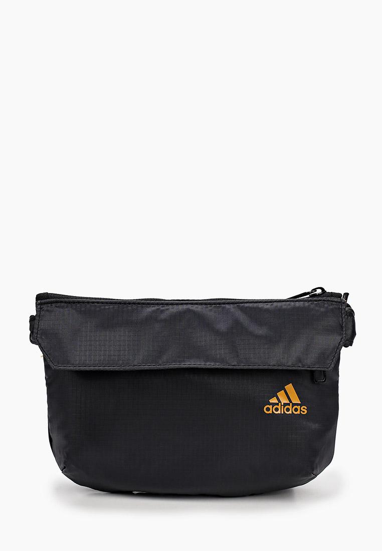 Adidas (Адидас) FS2943: изображение 1