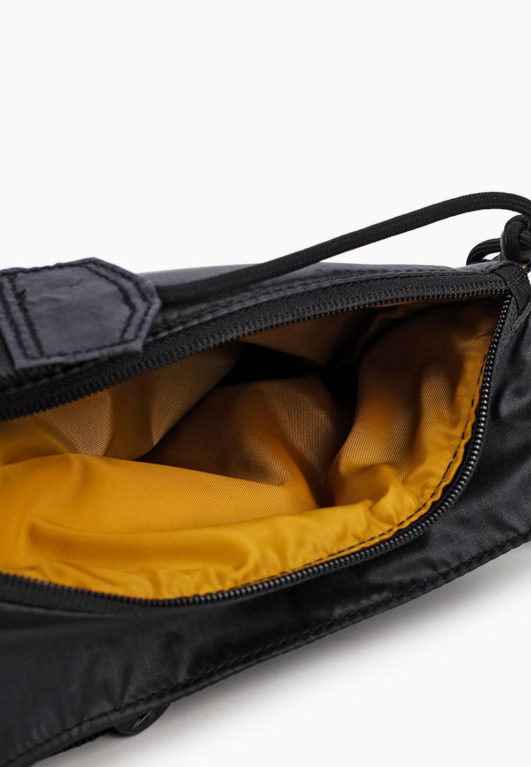 Adidas (Адидас) FS2943: изображение 3