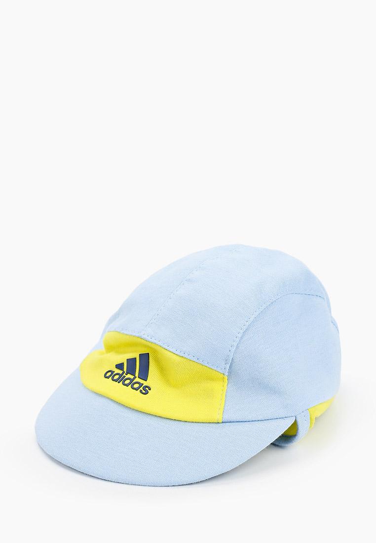 Бейсболка Adidas (Адидас) FK3482