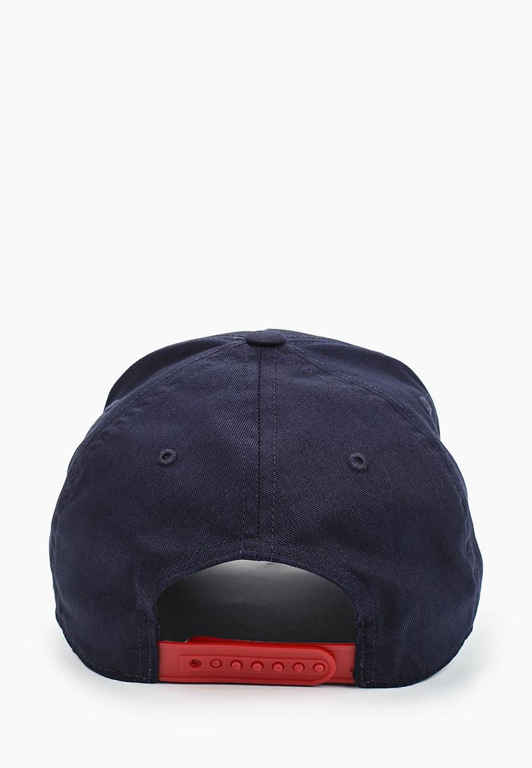 Бейсболка для мальчиков Adidas (Адидас) GE3316: изображение 2