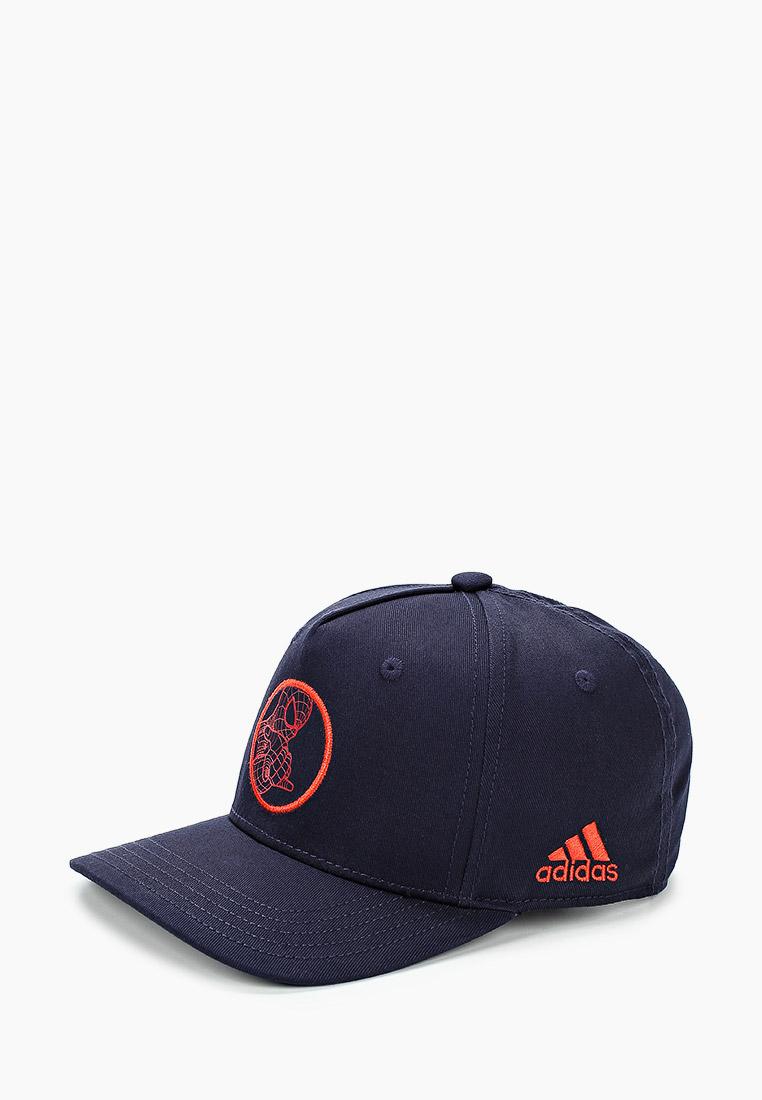 Бейсболка для мальчиков Adidas (Адидас) GE3304