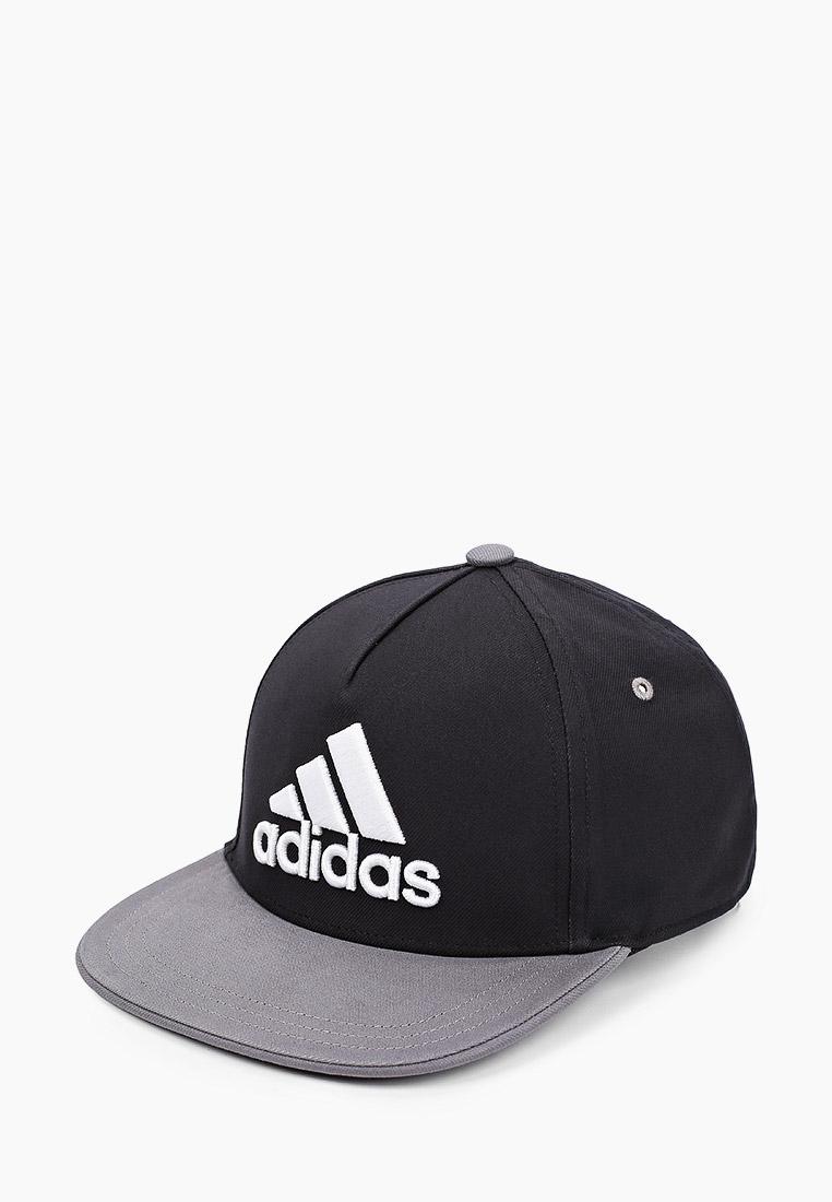 Бейсболка для мальчиков Adidas (Адидас) GL8646: изображение 1