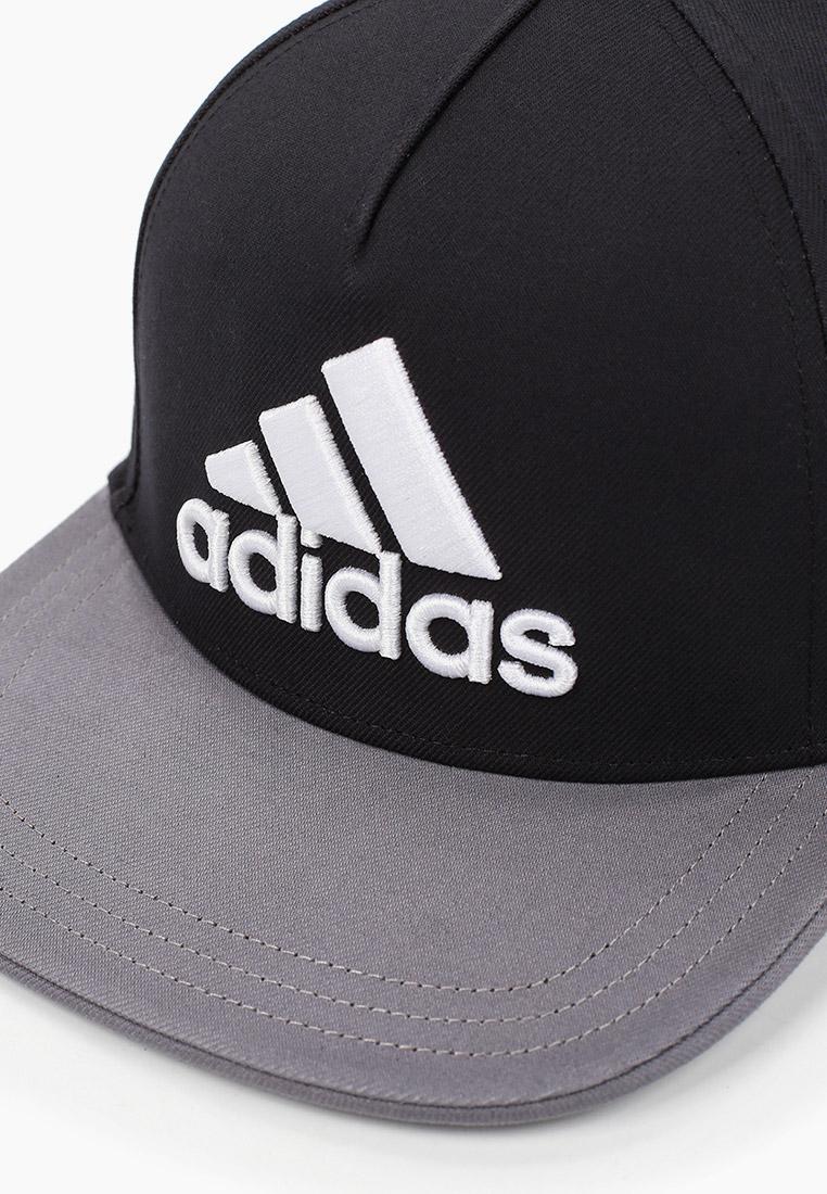 Бейсболка для мальчиков Adidas (Адидас) GL8646: изображение 3