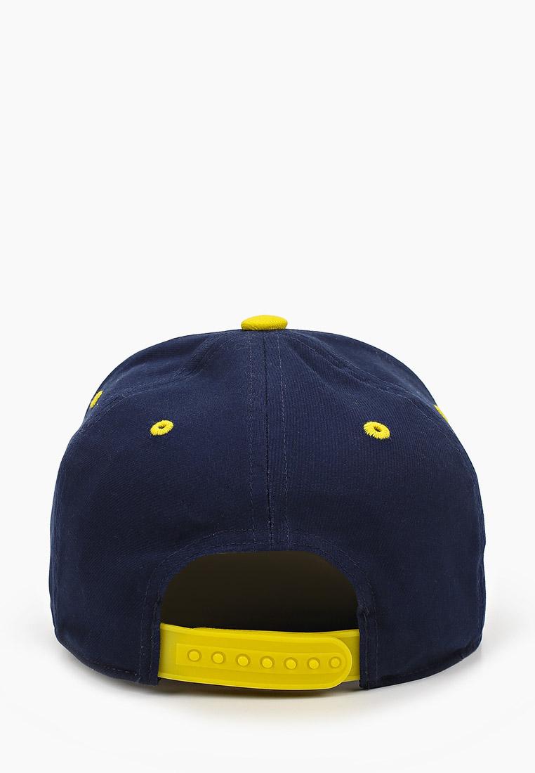 Бейсболка для мальчиков Adidas (Адидас) GL8647: изображение 2