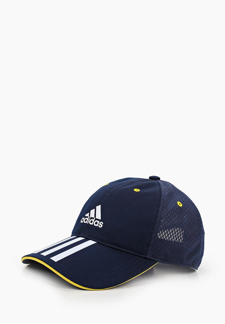 Бейсболка для мальчиков Adidas (Адидас) GL8656