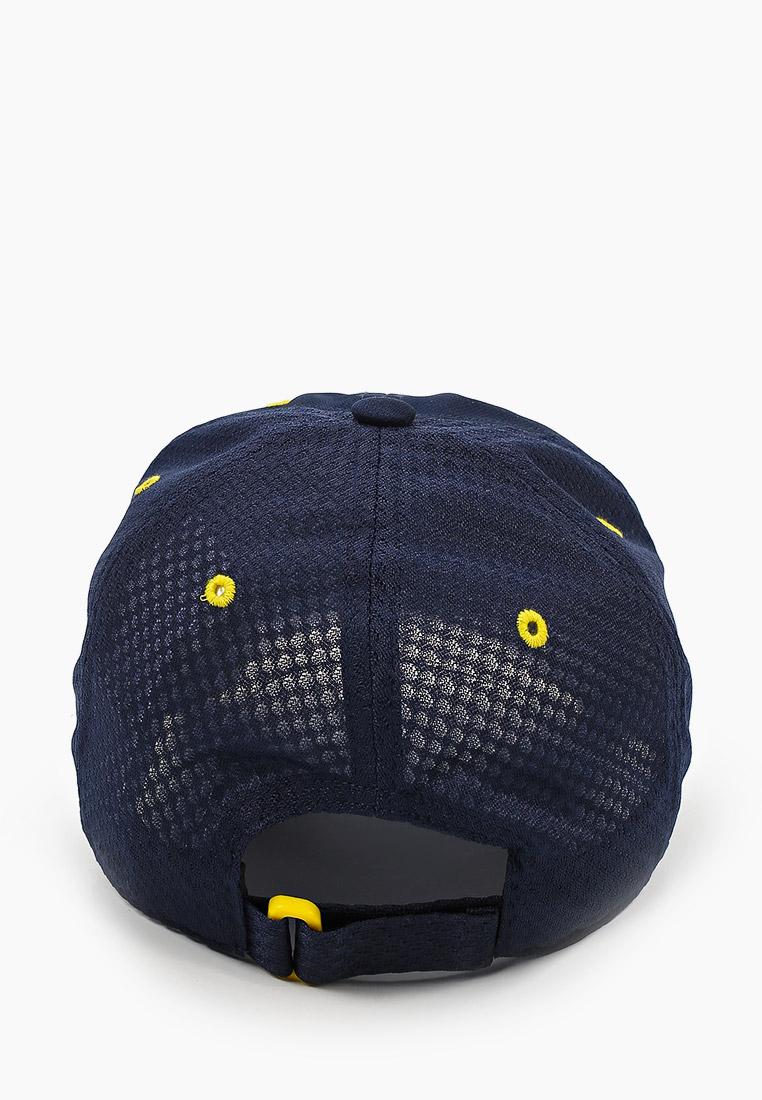 Бейсболка для мальчиков Adidas (Адидас) GL8656: изображение 2