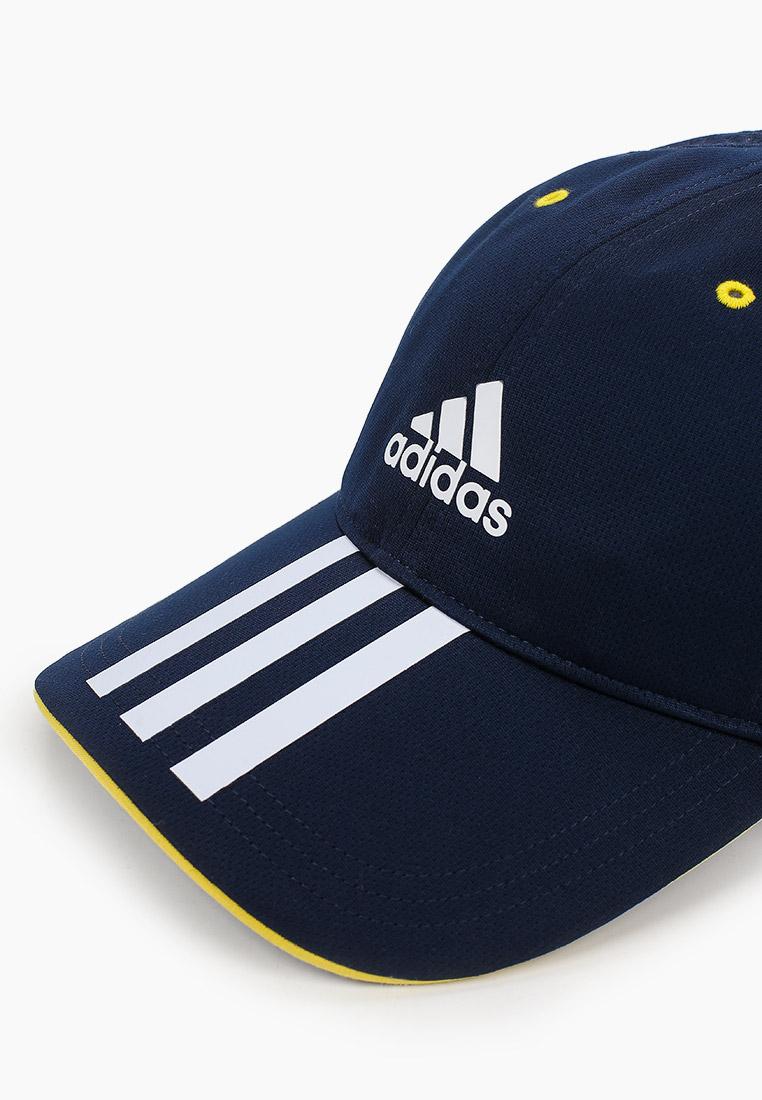 Бейсболка для мальчиков Adidas (Адидас) GL8656: изображение 3