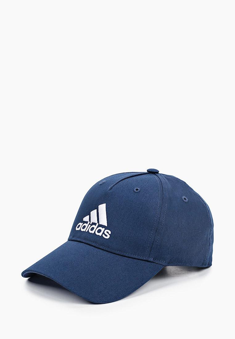 Головной убор Adidas (Адидас) GN7390