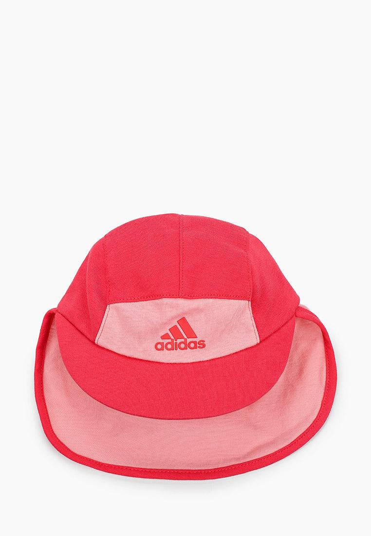 Бейсболка Adidas (Адидас) FK3485