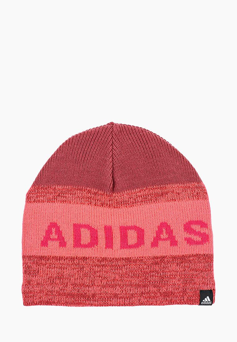 Шапка Adidas (Адидас) GE3322: изображение 1