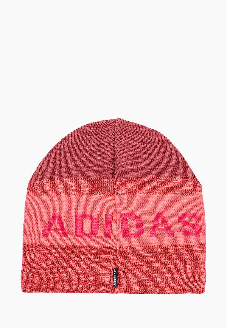 Шапка Adidas (Адидас) GE3322: изображение 2