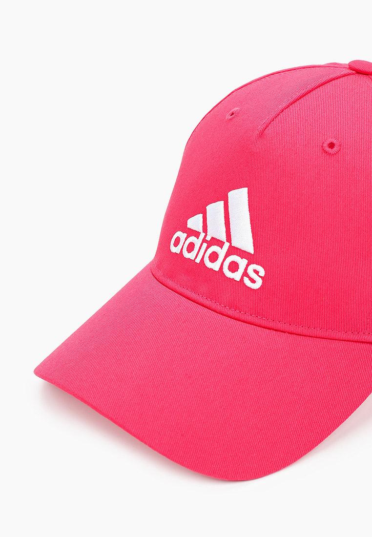 Бейсболка Adidas (Адидас) GE3317: изображение 3