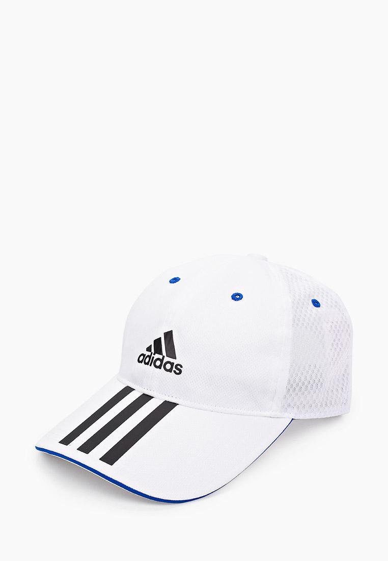 Бейсболка для мальчиков Adidas (Адидас) GL8657: изображение 1