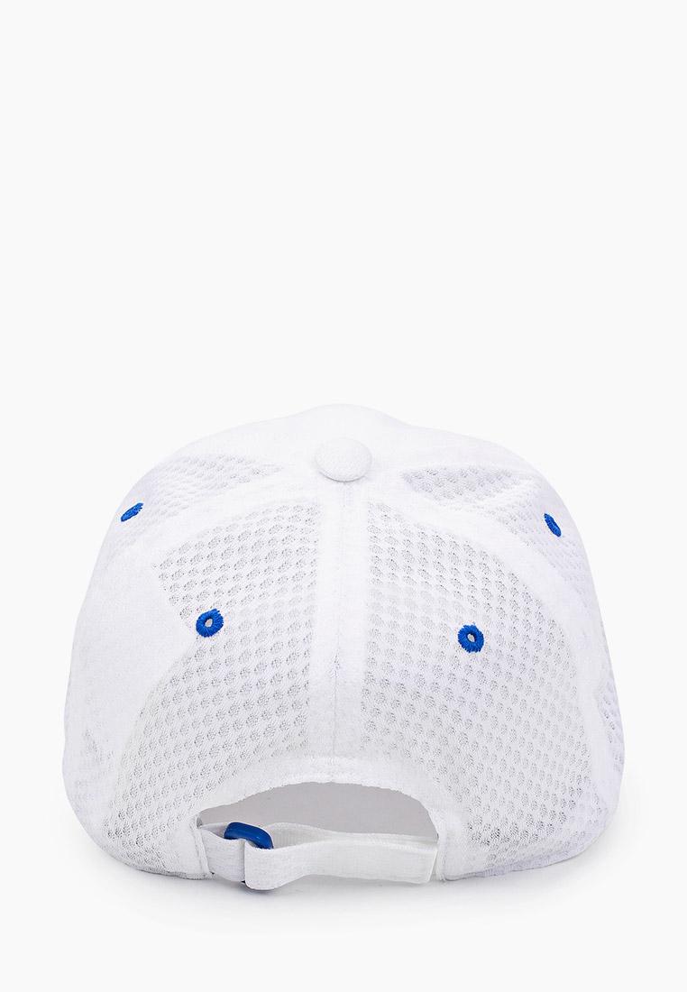 Бейсболка для мальчиков Adidas (Адидас) GL8657: изображение 2