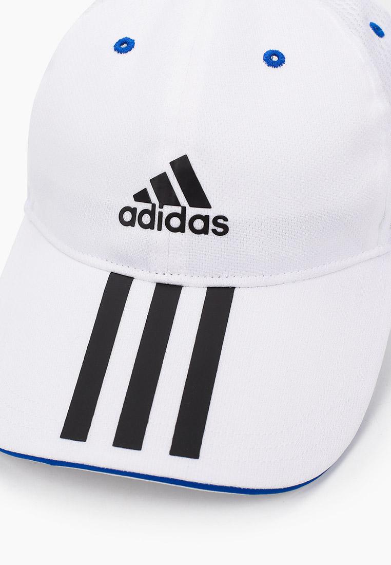 Бейсболка для мальчиков Adidas (Адидас) GL8657: изображение 3