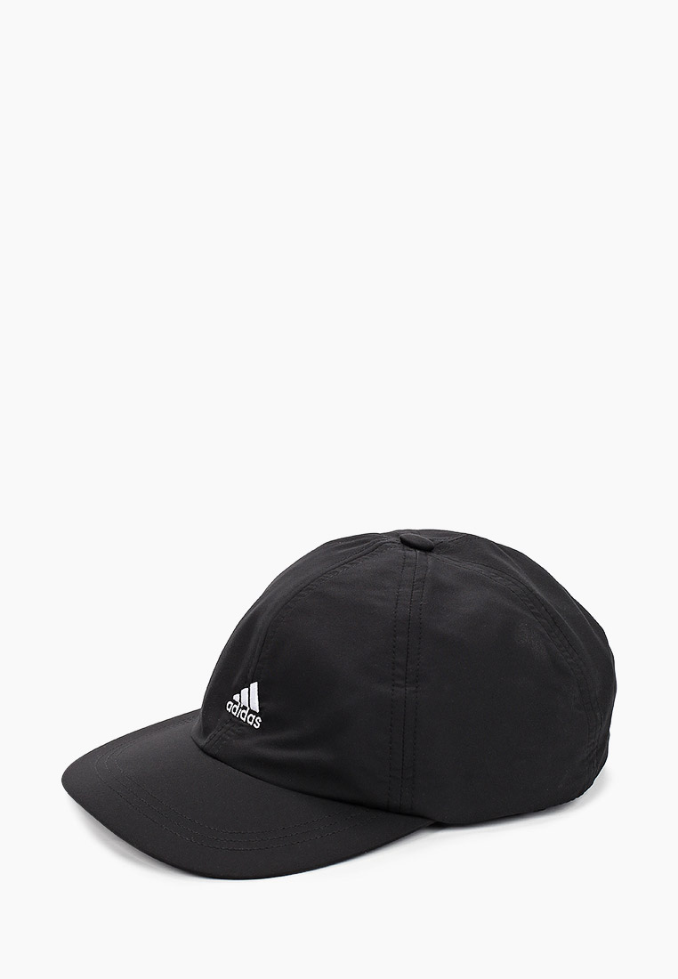 Головной убор Adidas (Адидас) GH7240