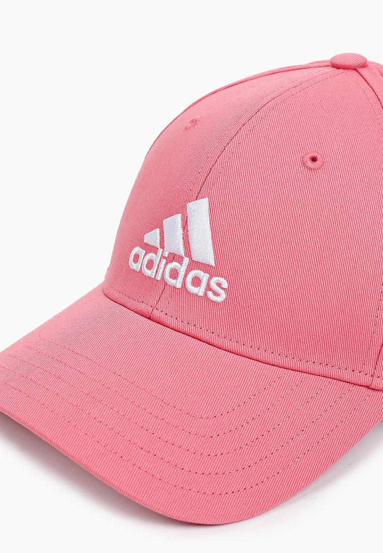 Головной убор Adidas (Адидас) GM6272: изображение 3