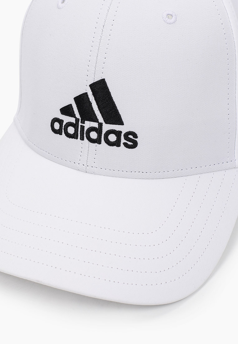 Головной убор Adidas (Адидас) GM6260: изображение 3