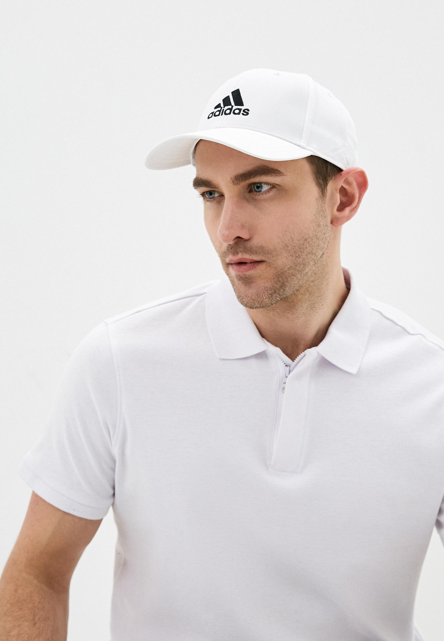 Головной убор Adidas (Адидас) GM6260: изображение 4