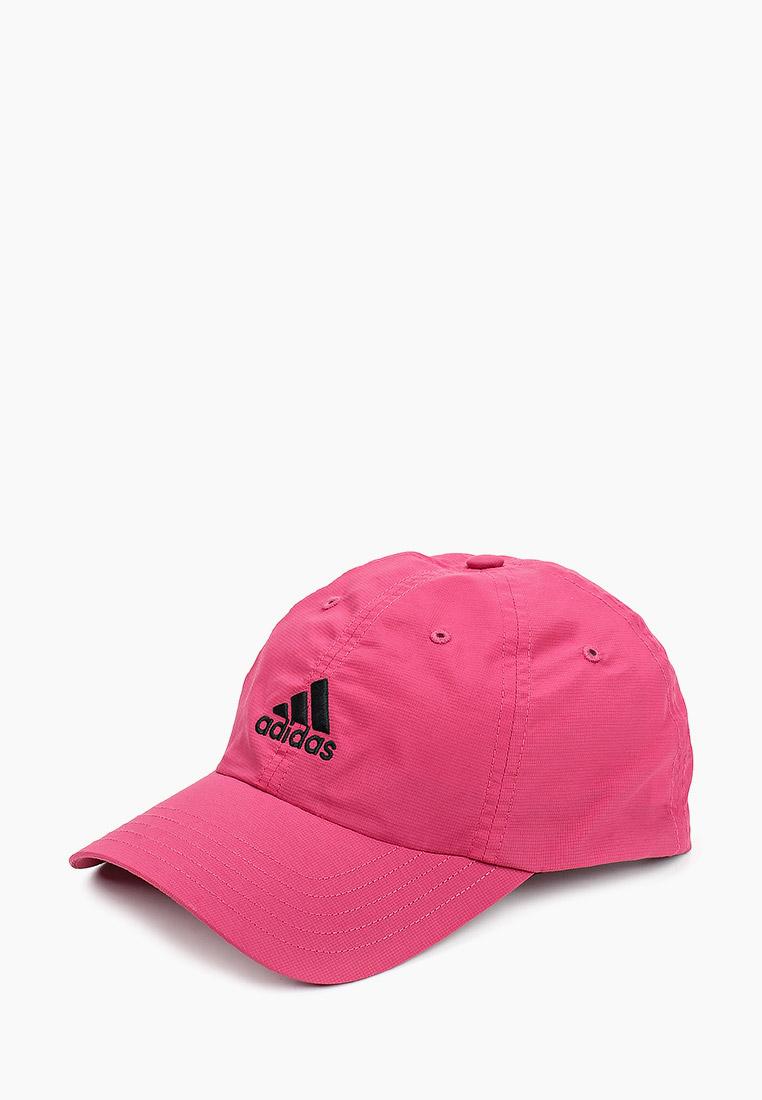 Головной убор Adidas (Адидас) GM6283