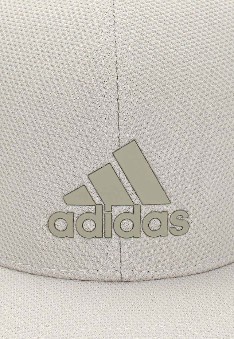 Adidas (Адидас) CF4886: изображение 3