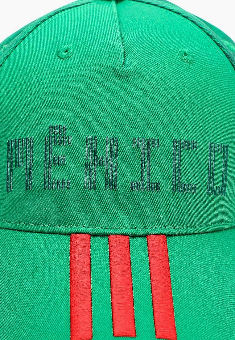 Adidas (Адидас) CF5189: изображение 3