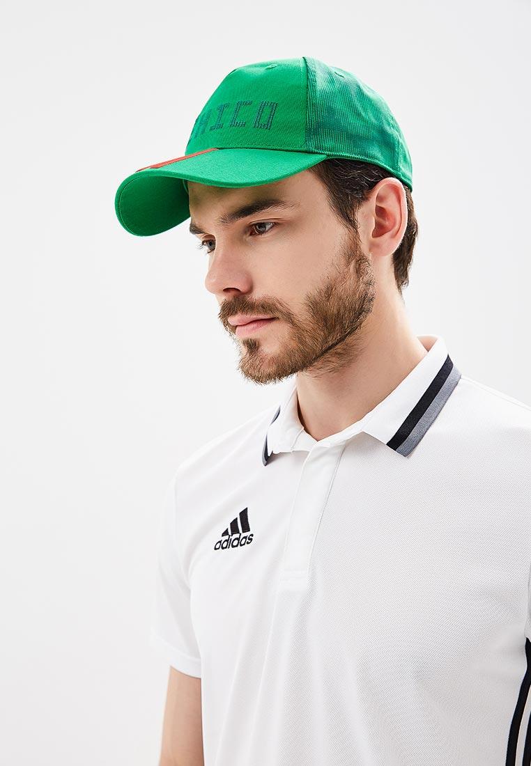 Adidas (Адидас) CF5189: изображение 4
