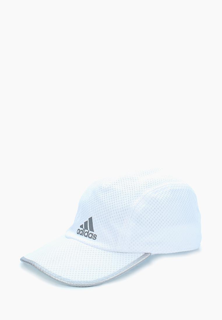 Головной убор Adidas (Адидас) CF9627