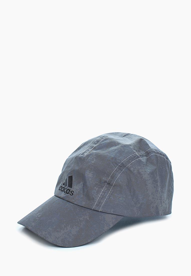 Головной убор Adidas (Адидас) CW0754
