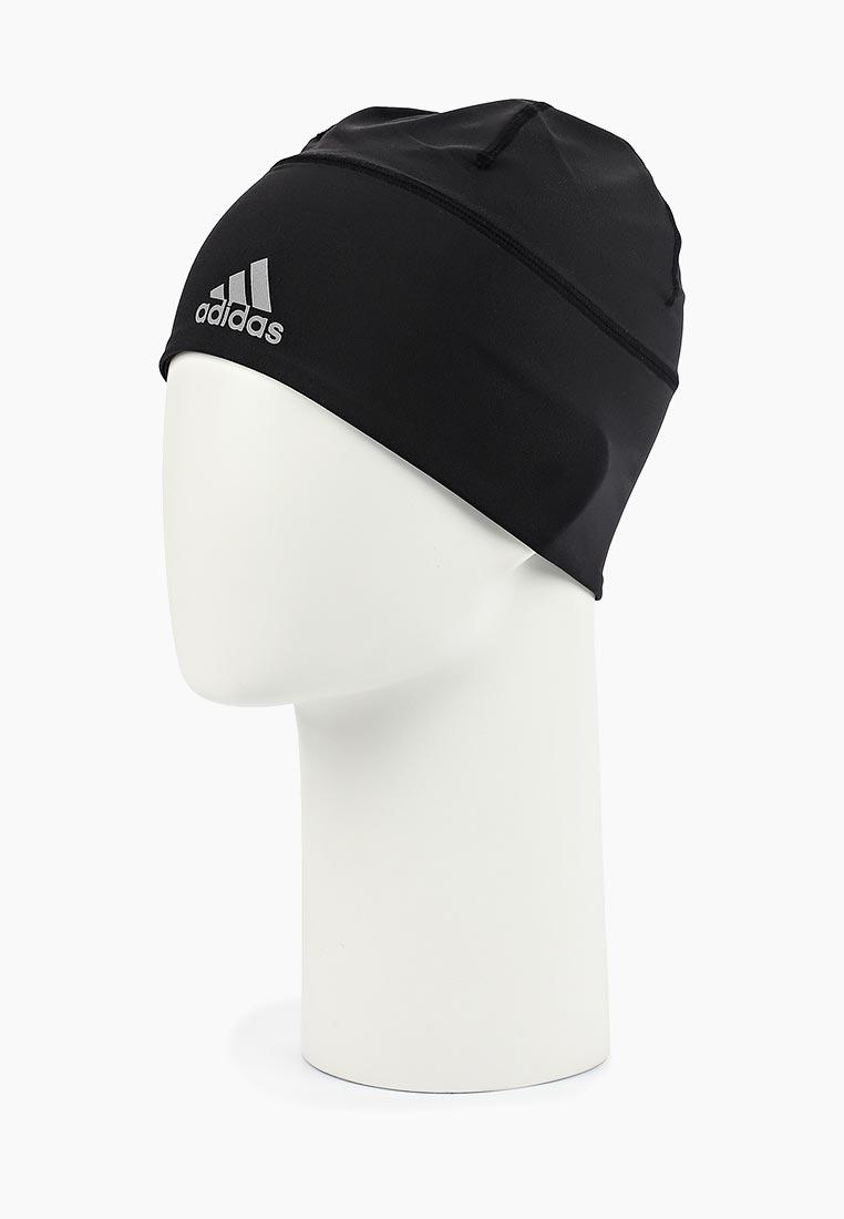 Adidas (Адидас) BR0797: изображение 2