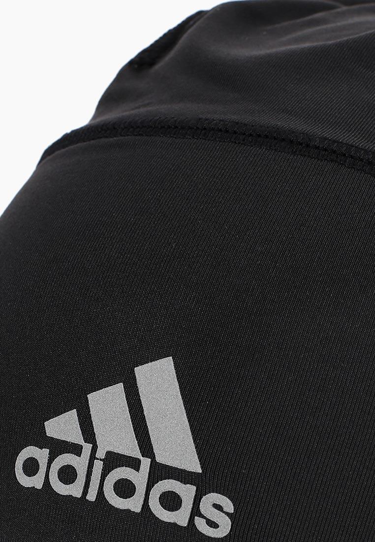 Adidas (Адидас) BR0797: изображение 4