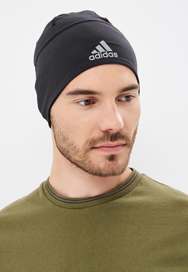 Adidas (Адидас) BR0797: изображение 6