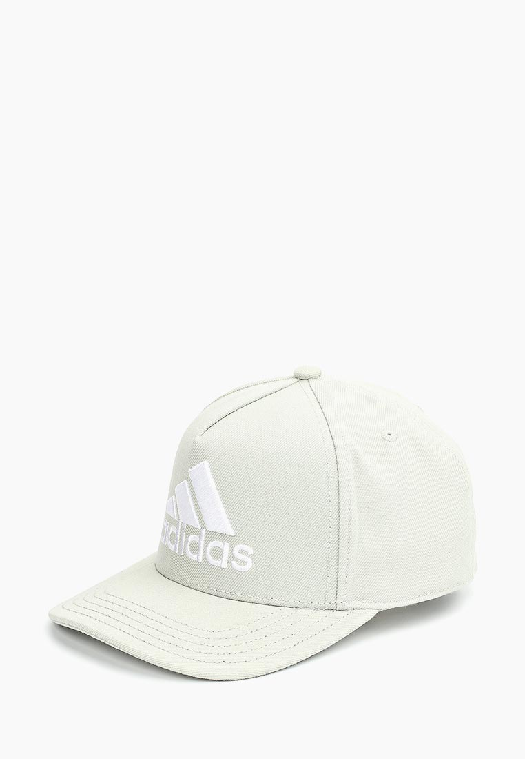 Бейсболка Adidas (Адидас) DJ0986