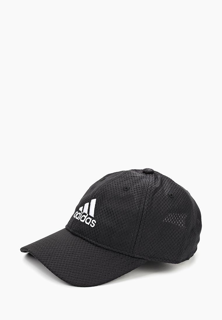 Головной убор Adidas (Адидас) CG1788
