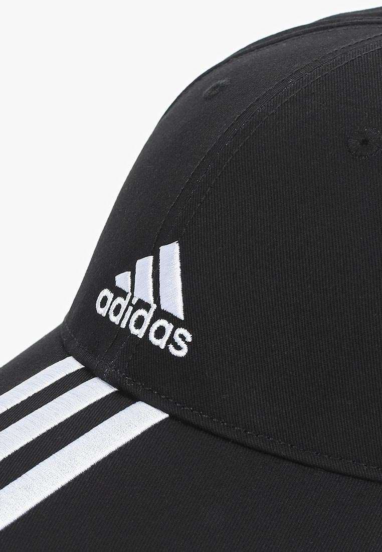 Adidas (Адидас) DQ1073: изображение 3