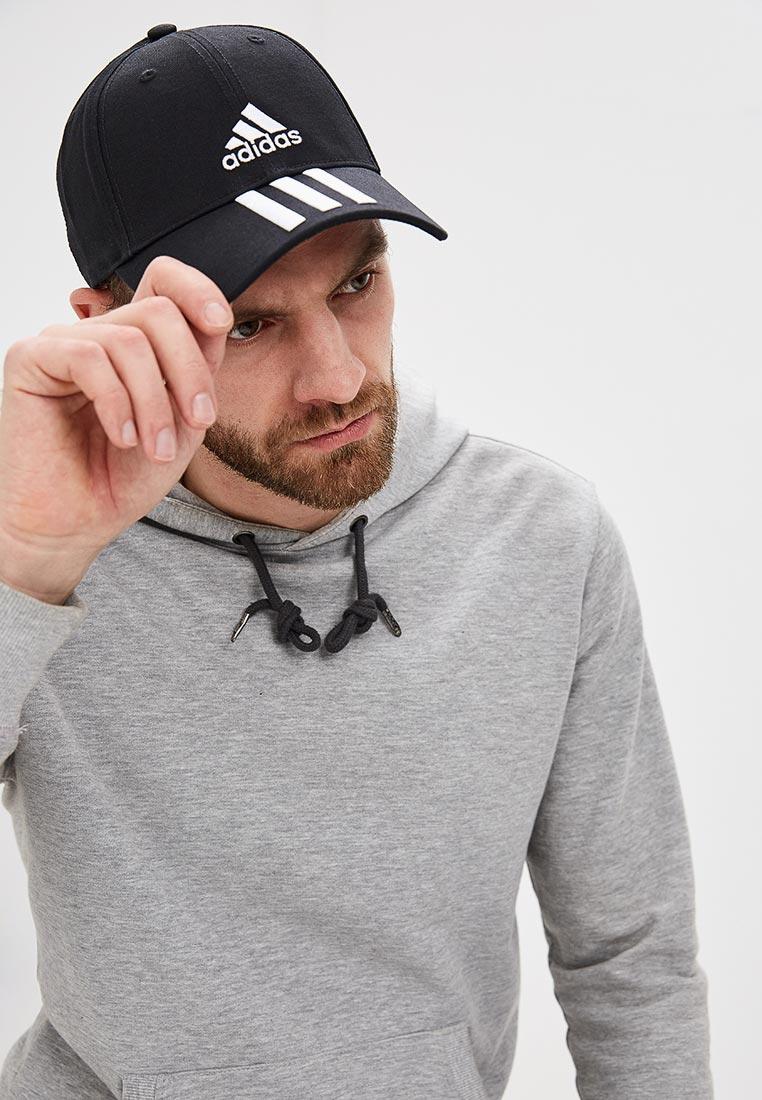 Adidas (Адидас) DQ1073: изображение 5