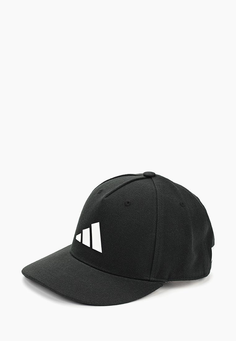Головной убор Adidas (Адидас) DT8576
