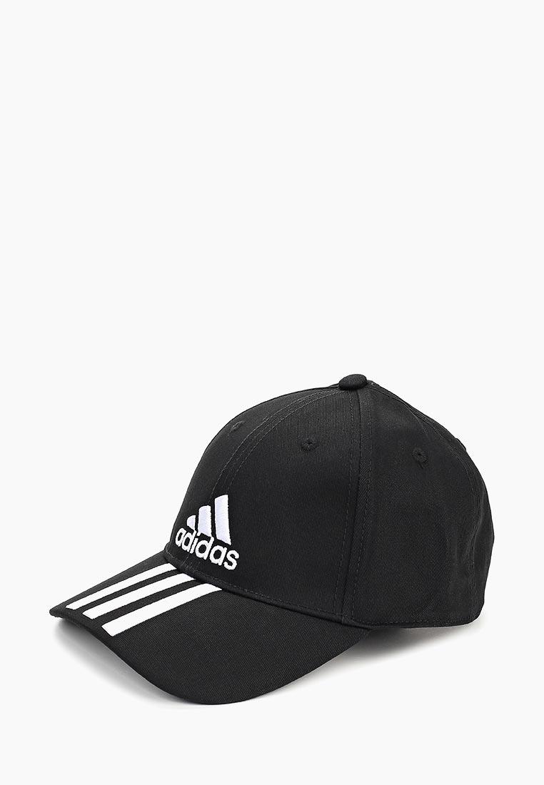 Головной убор Adidas (Адидас) DU0196