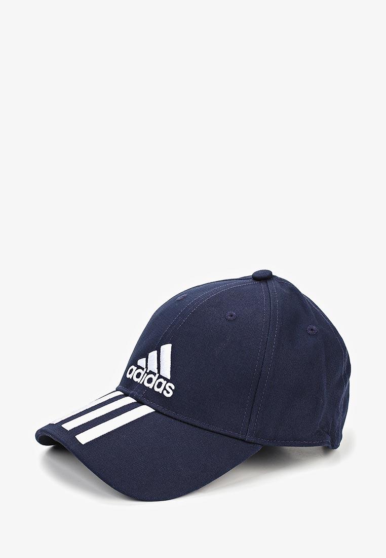 Головной убор Adidas (Адидас) DU0198
