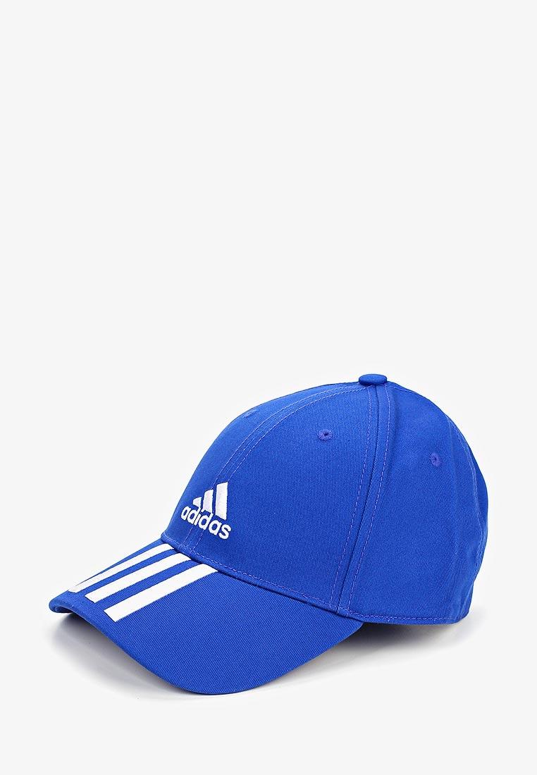 Головной убор Adidas (Адидас) DU1989