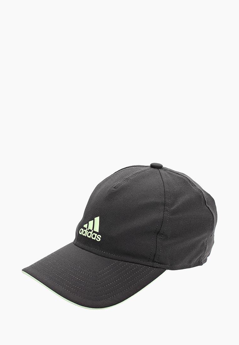 Головной убор Adidas (Адидас) DZ9339