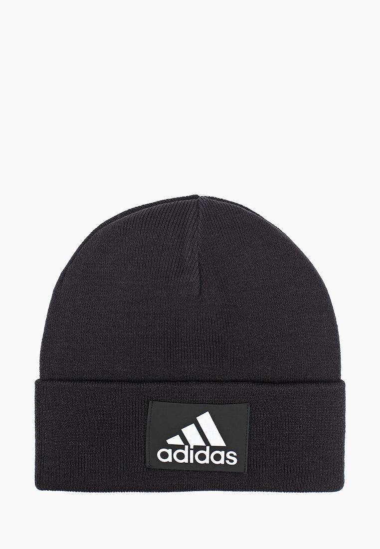 Головной убор Adidas (Адидас) DZ8930